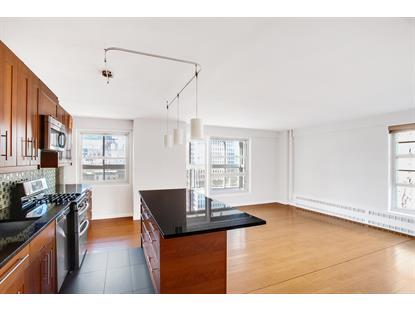 80 La Salle Street New York, NY MLS# PRCH-2973858