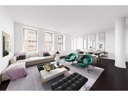 15 West 20th Street New York, NY MLS# PRCH-2974679