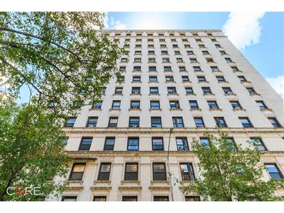 230 West 105th Street New York, NY MLS# PRCH-2974903