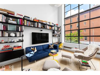 456 West 19th Street New York, NY MLS# PRCH-2975034