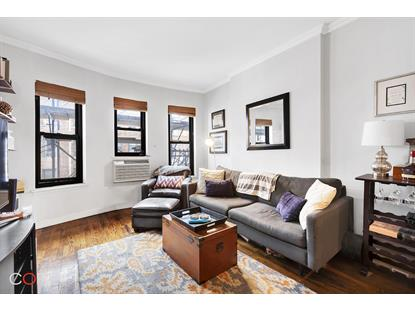 160 East 91st Street New York, NY MLS# PRCH-2975151