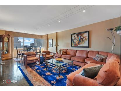 70 East 10th Street New York, NY MLS# PRCH-2975537