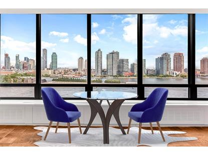 870 United Nations Plaza New York, NY MLS# PRCH-2975540