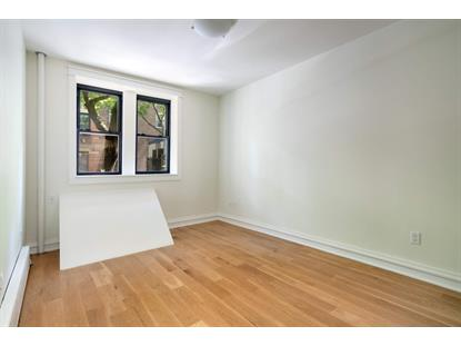 342 West 21st Street New York, NY MLS# PRCH-2975642