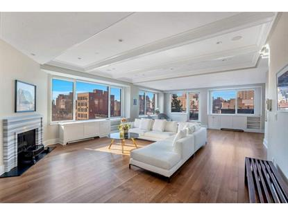 63 West 17th Street New York, NY MLS# PRCH-2975995