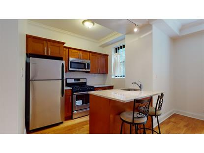 273 Bennett Avenue New York, NY MLS# PRCH-2976058