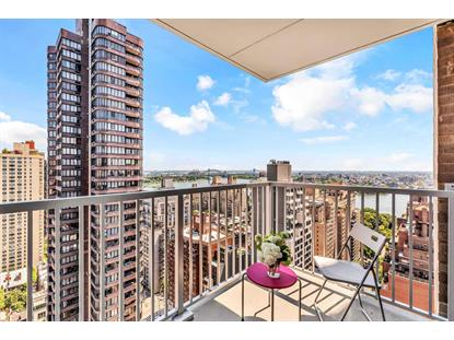 444 East 86th Street New York, NY MLS# PRCH-2976215