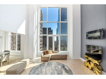 30 Park Place New York, NY MLS# PRCH-3016874
