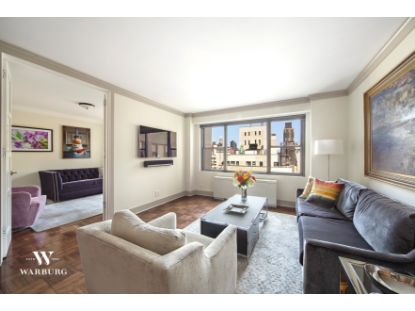 400 East 56th Street New York, NY MLS# PRCH-3106223
