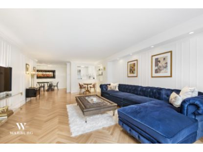 440 East 57th Street New York, NY MLS# PRCH-3112632