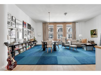 105 Fifth Avenue New York, NY MLS# PRCH-3137464