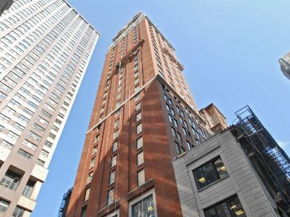 15 West 63rd Street New York, NY MLS# PRCH-3233038