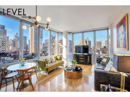 310 West 52nd Street New York, NY MLS# PRCH-3253654