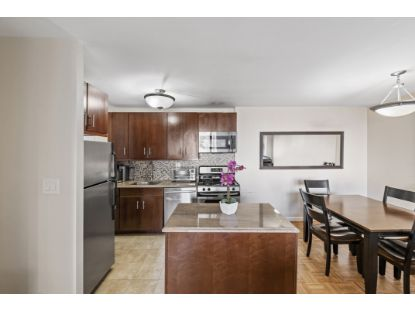 1641 Third Avenue New York, NY MLS# PRCH-3257955