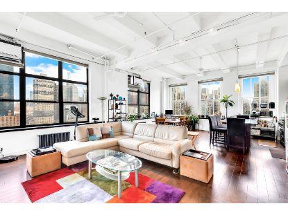 448 West 37th Street