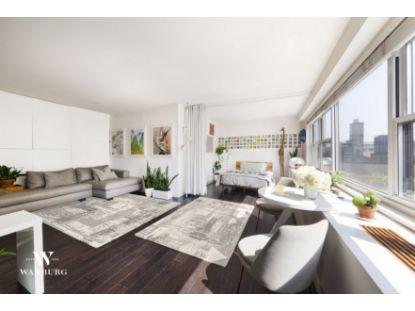 1065 Park Avenue