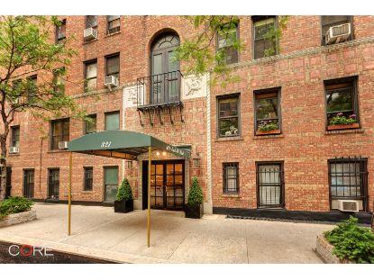 321 East 54th Street