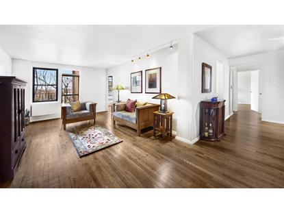 141-05 Northern Boulevard Flushing, NY MLS# PRCH-450047
