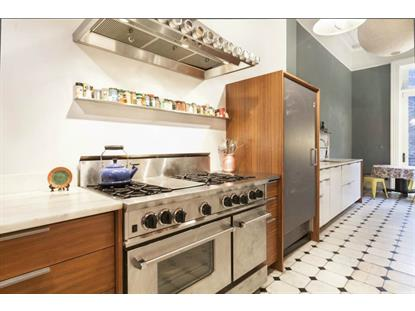 215 East 12th Street New York, NY MLS# PRCH-59929
