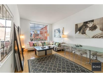 600 Washington Street New York, NY MLS# RLMX-001030011415319