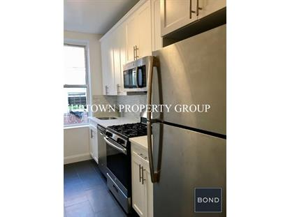651 West 188th Street, Manhattan, NY