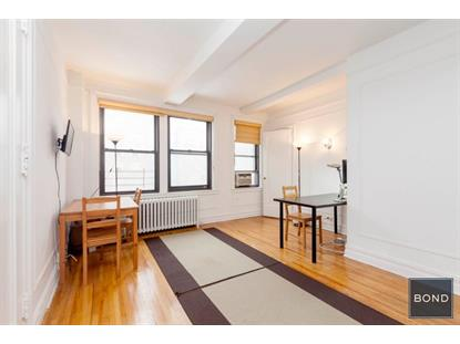 457 West 57th Street New York, NY MLS# RLMX-001030021542795