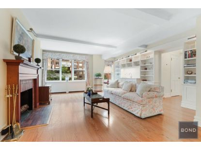 424 East 52nd Street New York, NY MLS# RLMX-001030021645833