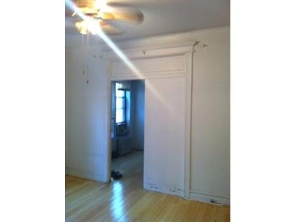 316 6th Street Brooklyn, NY MLS# RLMX-001602487