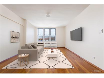 855 East 7th Street Brooklyn, NY MLS# RLMX-0016800258608