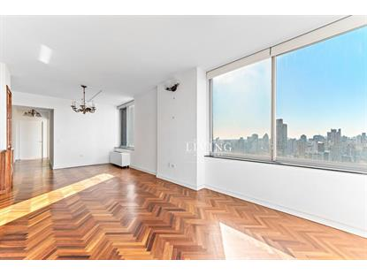 360 East 88th Street New York, NY MLS# RLMX-00194002115154