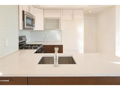 36-01 28th Avenue Astoria, NY MLS# RLMX-0027700263878