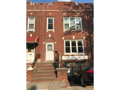 25-37 45th Street Astoria, NY MLS# RLMX-0027700397645