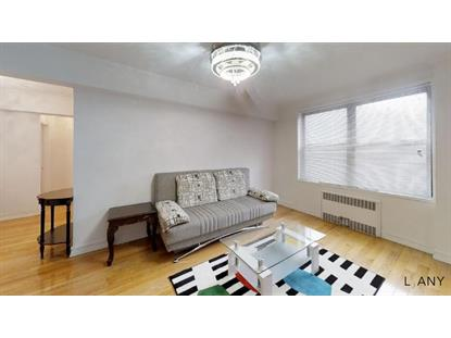 25-15 Union Street Flushing, NY MLS# RLMX-0033400220027