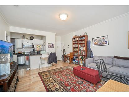 220 West 111th Street New York, NY MLS# RLMX-00382001241172