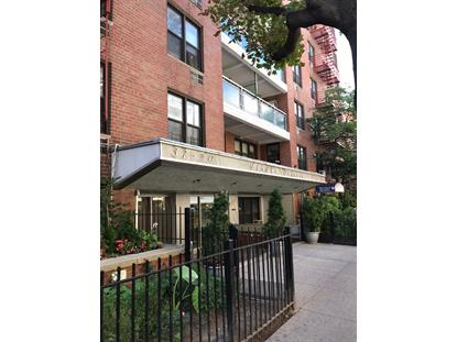 37-30 73rd Street Jackson Heights, NY MLS# RLMX-00382002187067