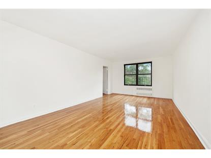 132-35 Sanford Avenue Flushing, NY MLS# RLMX-00382002189095
