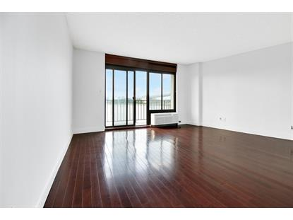 25-40 Shore Boulevard Astoria, NY MLS# RLMX-00382002216388