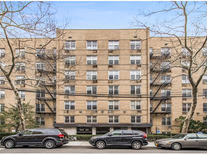 142-20 Franklin Avenue Flushing, NY MLS# RLMX-00382002218765