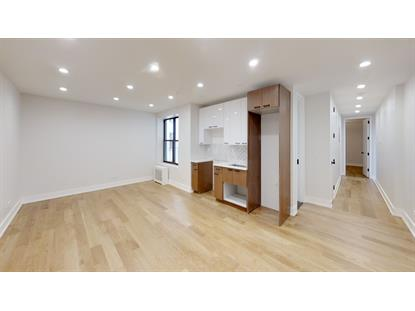 12 Crown Street Brooklyn, NY MLS# RLMX-00382002222506
