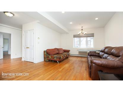 1530 East 15th Street Brooklyn, NY MLS# RLMX-00382002227487