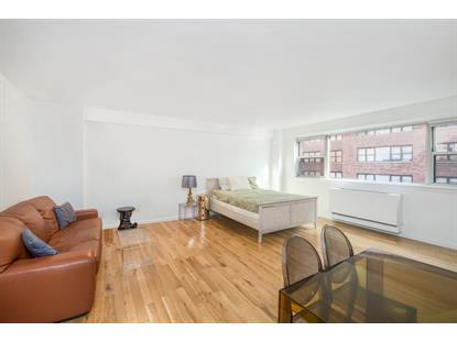 139 East 33rd Street New York, NY MLS# RLMX-00382002228323
