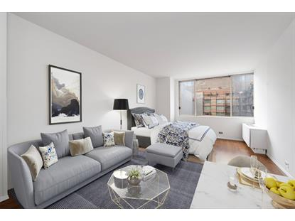 350 West 50th Street New York, NY MLS# RLMX-00382002229410