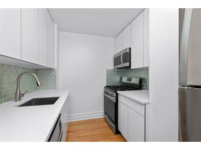 133-17 Sanford Avenue Flushing, NY MLS# RLMX-00382002231427