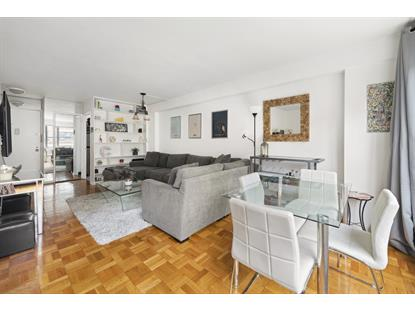 230 East 79th Street New York, NY MLS# RLMX-00382002241502