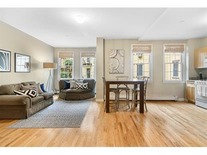 407 East 12th Street New York, NY MLS# RLMX-00382002241598