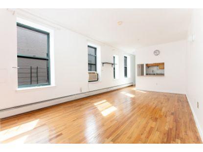 231 West 148th Street