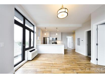 31-12 24th Avenue Astoria, NY MLS# RLMX-00504001618945