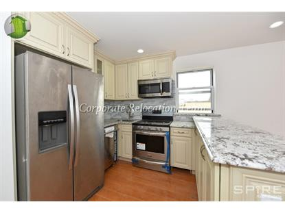 25-31 45th Street Astoria, NY MLS# RLMX-00504001684188
