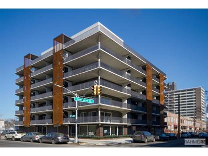 651 New York Avenue Brooklyn, NY MLS# RLMX-006450021166
