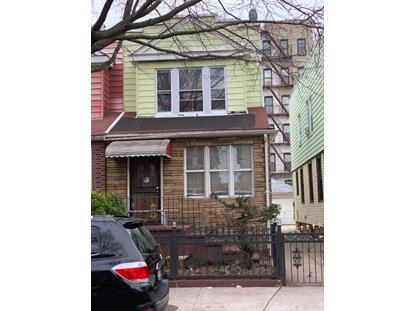 30 East 32nd Street Brooklyn, NY MLS# RLMX-007820032388